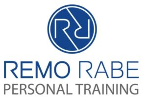 Remo Rabe Personaltraining