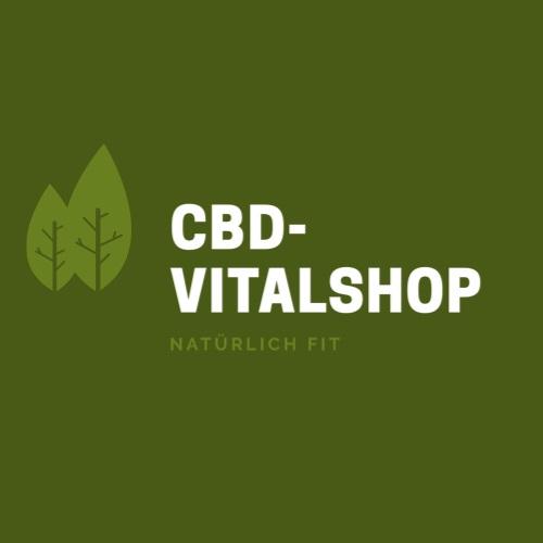 Cbd-Vitalshop