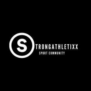 Personaltrainer finden in unserer Sport Community