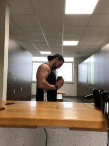 Fitness_Maxi
