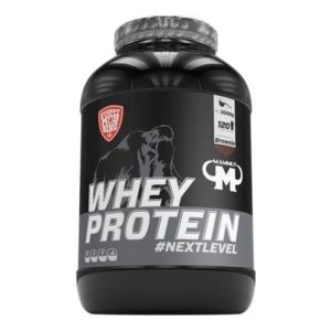 Best Body Mammut Whey