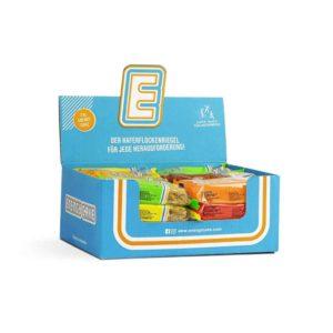 Energy Cake Mixbox