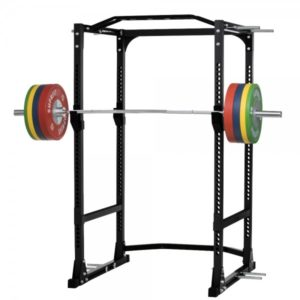 SUPRFIT RANGO POWER RACK