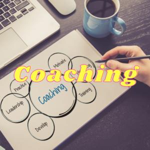 Coachings