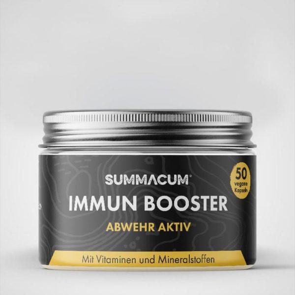 immun-new_700x