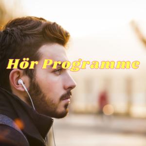 Hör Programme