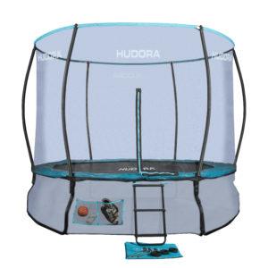 HUDORA-Fantastic-Complete-Trampolin-300V-65734-Trampoline_200x200